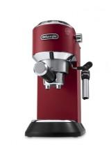 Pákové espresso De'Longhi Dedica Style EC 685.R