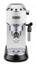 Pákový kávovar DeLonghi EC685.W