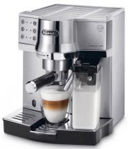 Pákový kávovar DeLonghi EC850.M