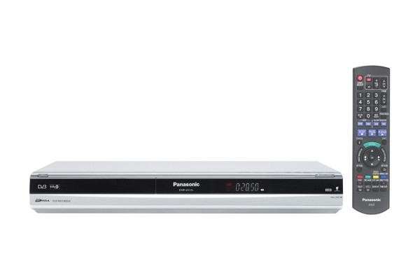 Panasonic DMREX72SEGS