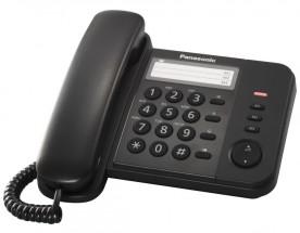 Panasonic KX-TS520FXB