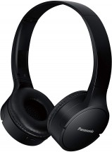 Panasonic RB-HF420BE-K, černá