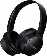 Panasonic RB-HF520BE-K, černá