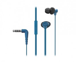 Panasonic RP-TCM130E-A, Blue