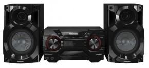 Panasonic SC-AKX200E-K