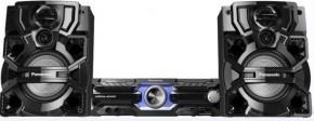 Panasonic SC-AKX710E POUŽITÉ, NEOPOTŘEBENÉ ZBOŽÍ