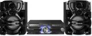 Panasonic SC-AKX710E