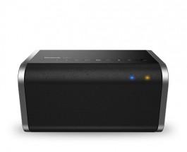Panasonic SC-ALL6EG-K, černá