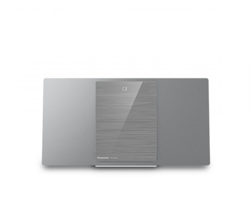 Panasonic SC-HC400EG-S