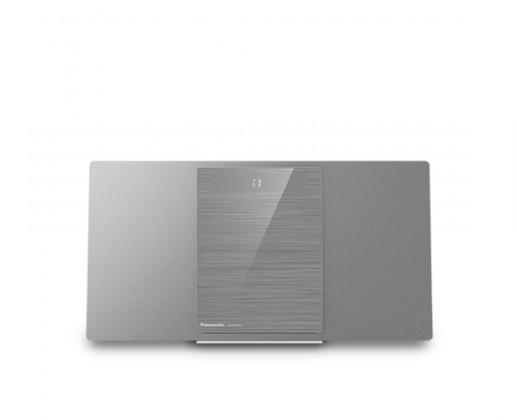 Panasonic SC-HC402EG-S