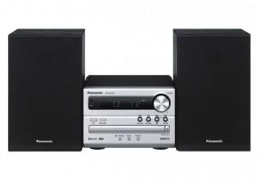 Panasonic SC-PM250EC-S