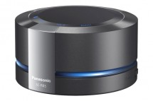 Panasonic  SC-RB5E-K, černá