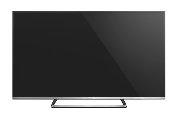 PANASONIC TX-50CS520E