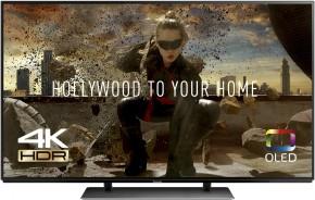 Panasonic TX-55EZ950E + čistící sada na TV