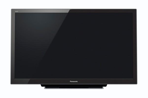 Panasonic TX-L32DT35E