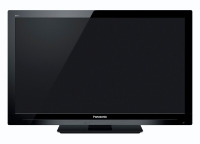 Panasonic TX-L32E3E