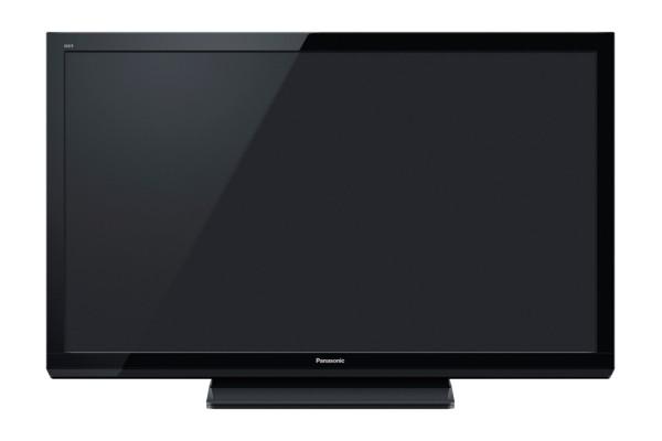 Panasonic TX-P42X50E
