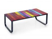 Pandora - konferenční stolek