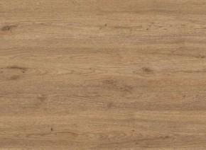 Panel do kuchyně 2,2 m (dub zlatý)