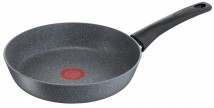 Pánev Tefal G1220402, Chef´s delight, 24cm