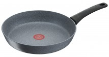Pánev Tefal G1220602, Chef´s delight, 28cm
