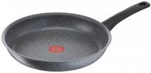 Pánev Tefal G1230653, MINERALIA FORCE, 28cm