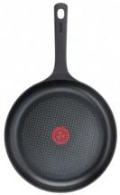Pánev Tefal G6050614, TRATTORIA, 28cm
