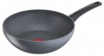 Pánev Wok Tefal G1221902, Chef´s delight, 28cm