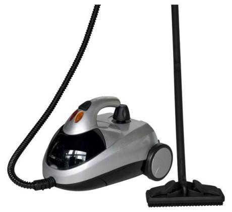 Parní čistič Clatronic DR 3280 ROZBALENO