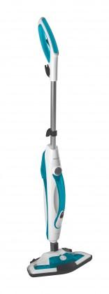 Parní čistič Concept CP2000