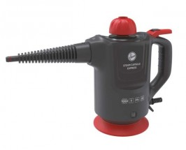Parní čistič Hoover Steam Capsule Express SGE1000 011