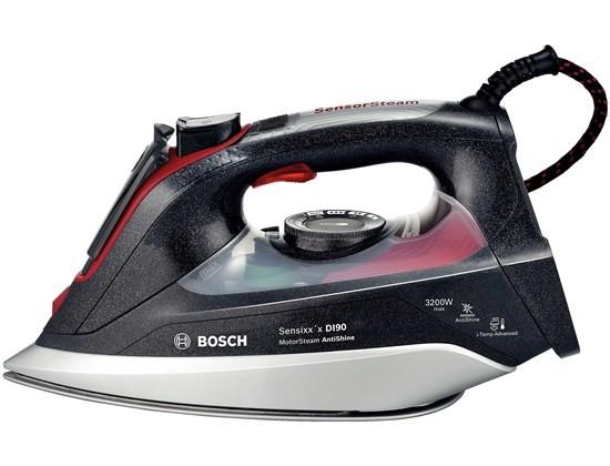 Parní generátor Bosch TDI 903231