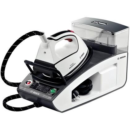 Parní generátor Bosch TDS 4581
