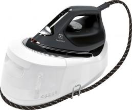 Parní generátor Electrolux Refine 600 E6ST1-8EG