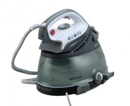 Parní generátor Hoover PRB 2500B 011