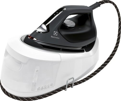 Parní generátor Parní generátor Electrolux Refine 600 E6ST1-8EG