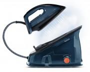 Parní generátor Tefal Effectis Anti-calc GV6840E0