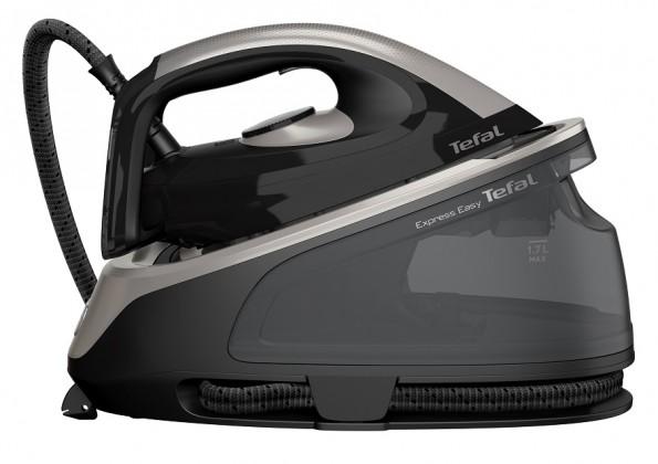 Parní generátor Tefal Express Easy SV6140E0