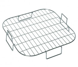 Parní košík Tefal XA491070 k fritéze Versalio