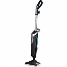 Parní mop Rowenta Steam Power RY6555WH