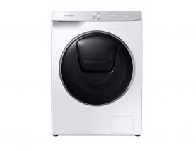 Parní pračka Samsung QuickDrive WW90T954ASH/S7, 9kg