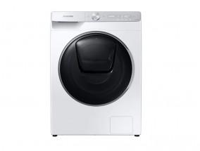 Parní pračka se sušičkou Samsung QuickDrive WD90T984ASH/S7,9/6kg