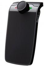 Parrot MINIKIT+ Bluetooth Handsfree sada (CZ) - PF400033AD