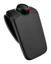 Parrot Minikit Neo 2 BLACK