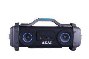 Party reproduktor Akai ABTS-SH01