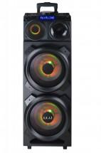 Party reproduktor Akai DJ-3210