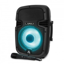 Party reproduktor LAMAX PartyBoomBox300