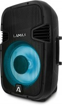 Party reproduktor LAMAX PartyBoomBox500