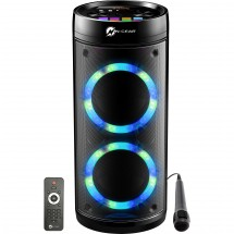 Party reproduktor N-GEAR PARTY LET'S GO PARTY SPEAKER 26R