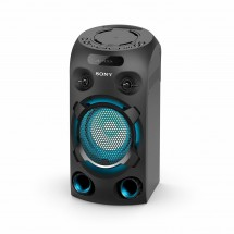 Party reproduktor Sony MHC-V02